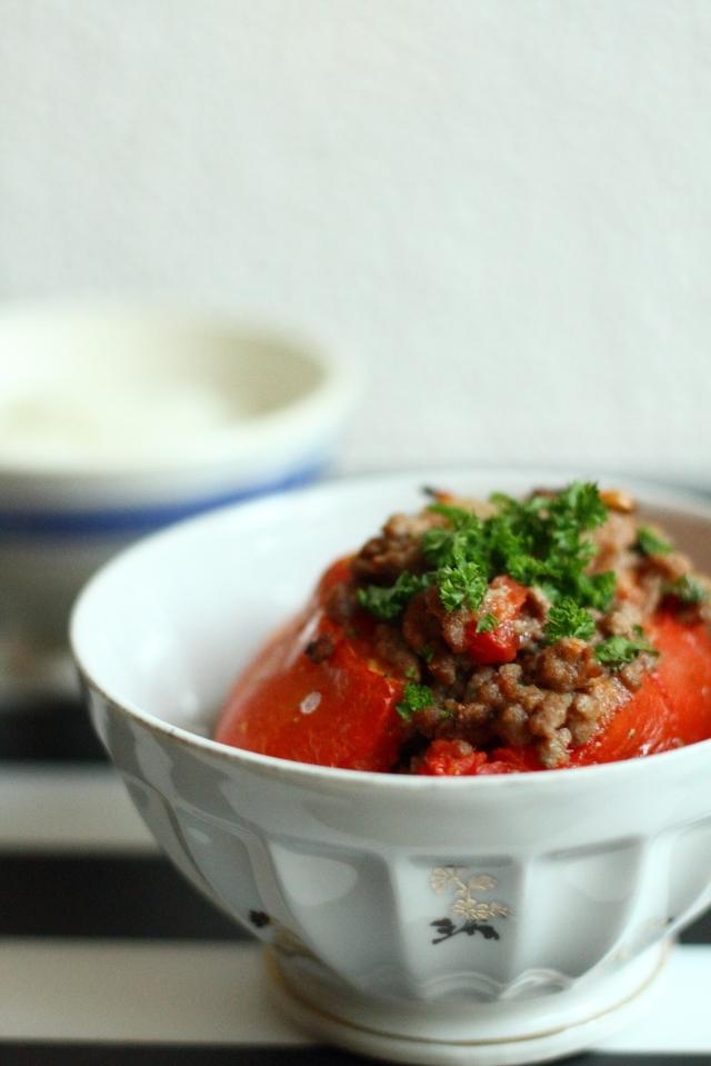 Tomates_farcies4