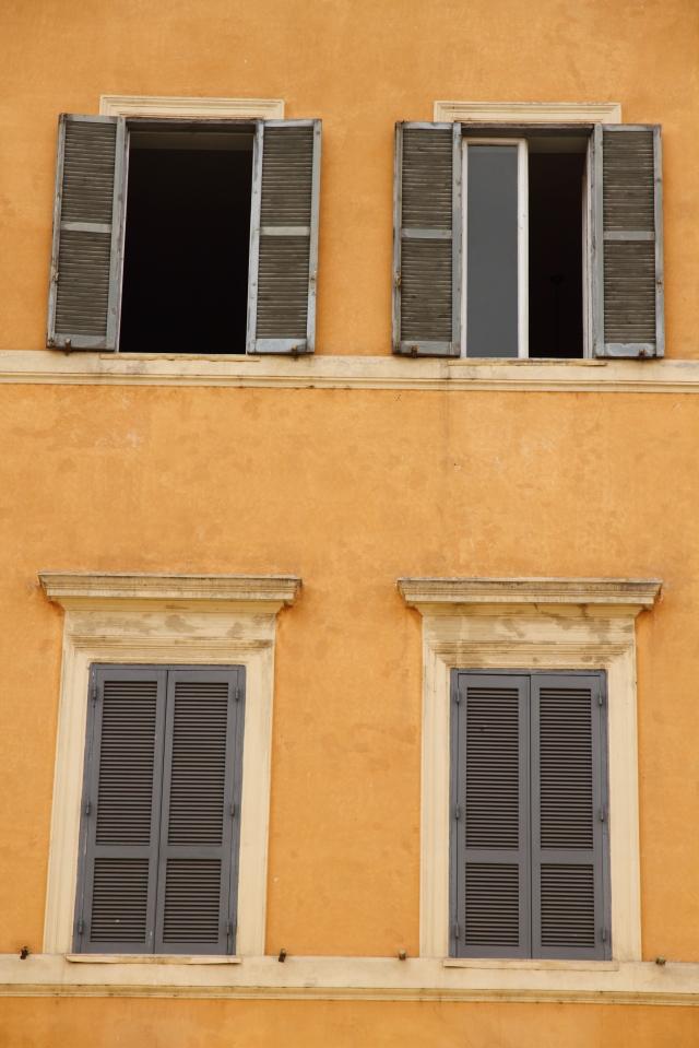 Rome_fenêtre1
