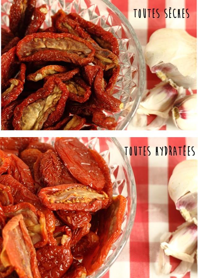 Tomates séchées_2