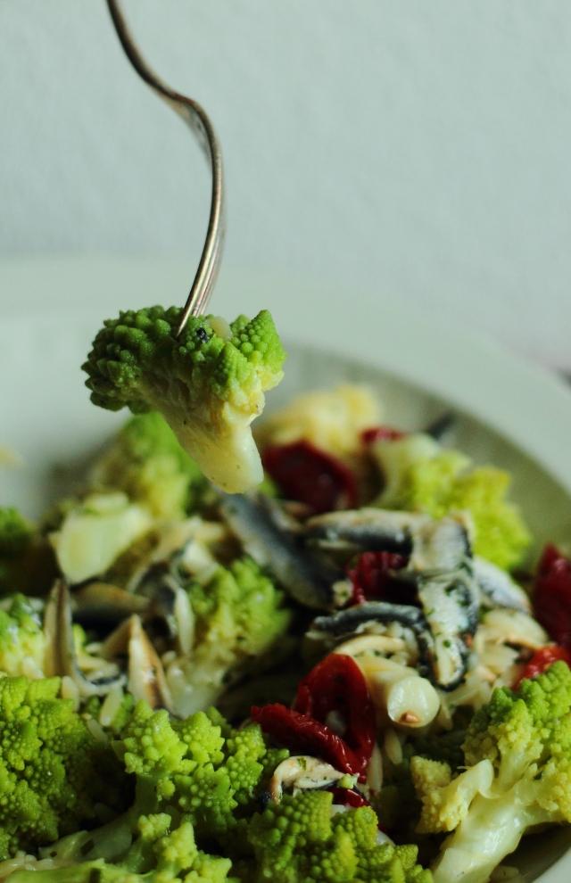 Salade_romanesco_light