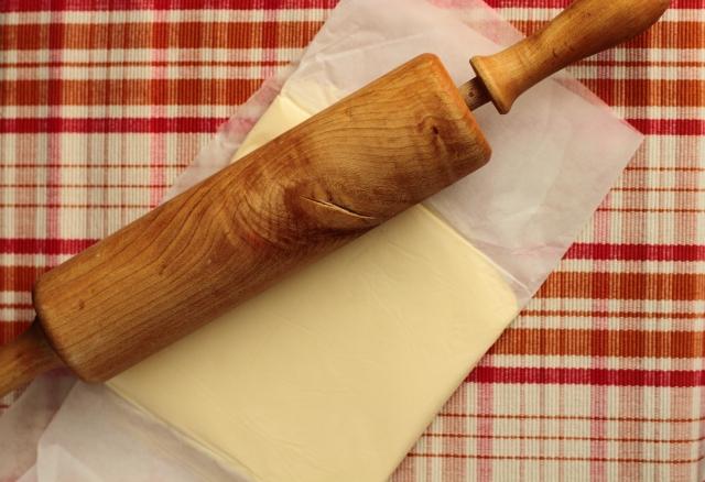 Pâte_briochéefeuilletée_beurre